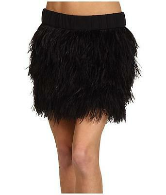 £108.65 • Buy EmmaRose Collections Custom Made Ostrich Feather Skirts