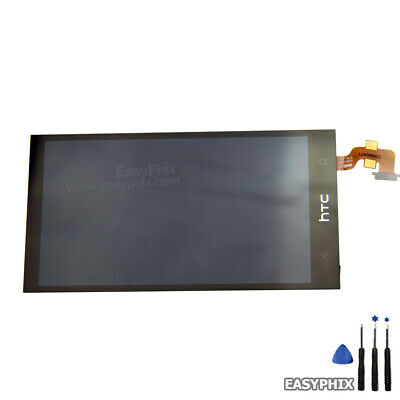 AU26.99 • Buy HTC One Mini LCD Touch Screen Digitizer Display Assembly 601e M4