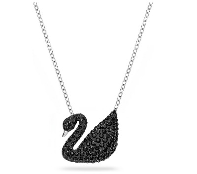 AU164.99 • Buy Sony MDR-HW300K Home Wireless Hi-Fi Digital Stereo TV Headphones New