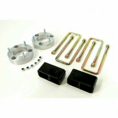 AU174 • Buy Front 3  Rear 2  Suspension Lift Kits For Mitsubishi Triton L200 ML MN 2005-14