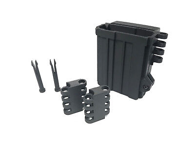 $25 • Buy Smith & Wesson M&P 15-22 Magazine Pouch (MagP0010)