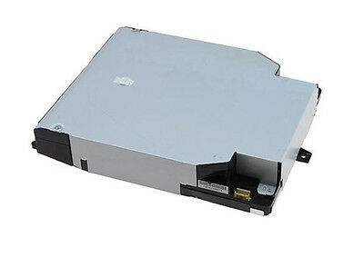 SLIM PS3 REPLACEMENT BLU RAY DRIVE & LASER KES 450AAA KEM 450A 120GB Or 250GB  • 32.95£