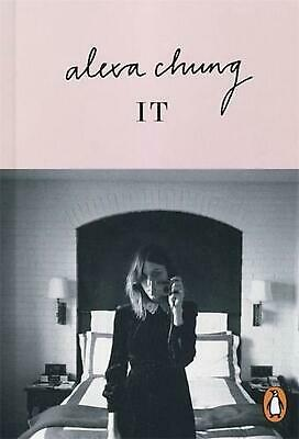 AU26.18 • Buy It By Alexa Chung (English) Paperback Book Free Shipping!