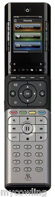 AU69.98 • Buy Nevo C2 Universal AIO All In One 18 In1 Remote FOR YAMAHA AV Receiver