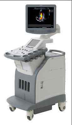 $25000 • Buy Mindray DC-7 Diagnostic Ultrasound With Digital Black And White Printer