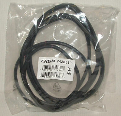 £14.99 • Buy Eheim 7428510 Pro 3 2080, 2180 Set Of Canister Sealing Rings