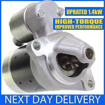 YANMAR Fit All L Series,  L40 L48 L60 L70 L90 L100 DIESEL ENGINE Starter Motor • 313.13£