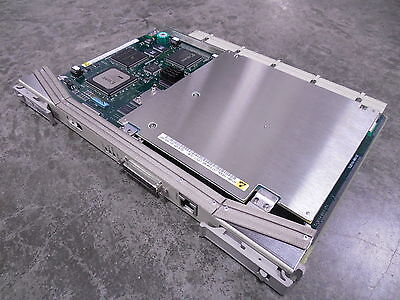 $125 • Buy USED Fujitsu MPA6-CPU1 Flashwave 4300 Main Shelf CPU Card FC9520CPU1