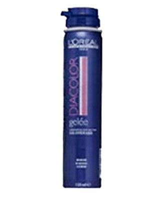 Loreal Diacolor Gelee Cans. Semi Permanent Tone On Tone Hair Colour  • 10£