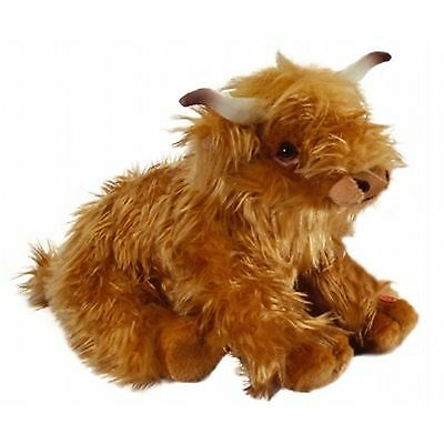 best highland cow toy deals  compare prices on dealsancouk