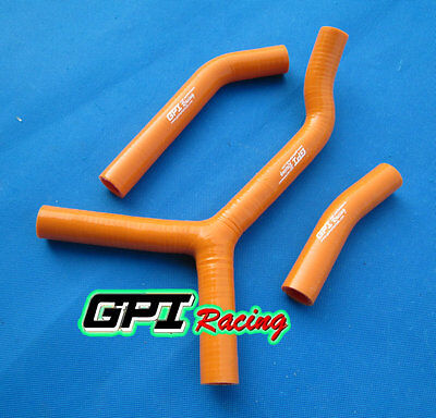 $25 • Buy Silicone Radiator Hose For  250 SX S SXS 250SX 2003 2004 2005 2006 06 05 04