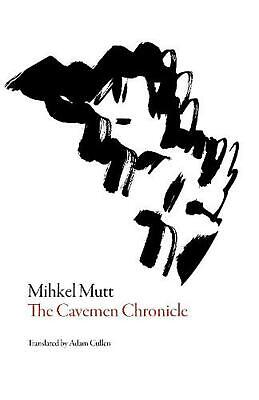 AU42.51 • Buy Cavemen Chronicle By Mikhel Mutt (English) Paperback Book Free Shipping!