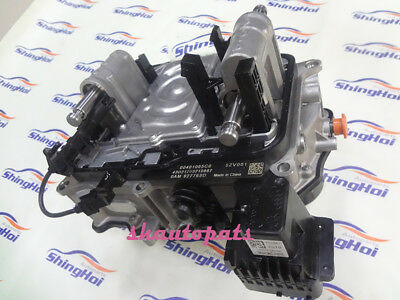 $ CDN520.71 • Buy 0AM DQ200 7-SPEED /7 DSG Gearbox Valve Body And Control Module For VW AUDI SKODA