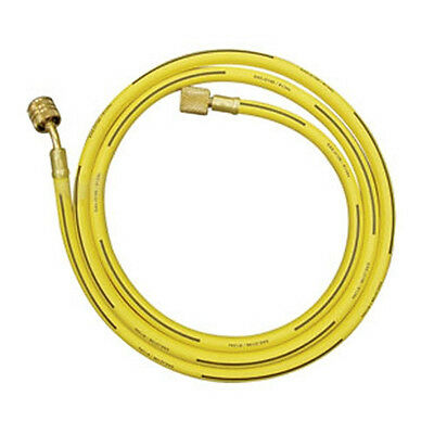 £12.60 • Buy ATD 60  Yellow A/C Charging Hose 36733