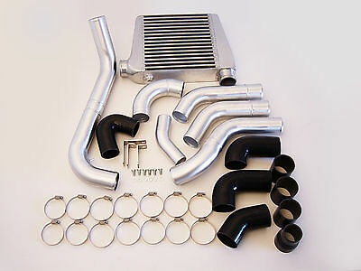 AU1380 • Buy Hpd 1hz Intercooler Kit For Toyota Landcruiser 100/105 Series Ik-100-sf