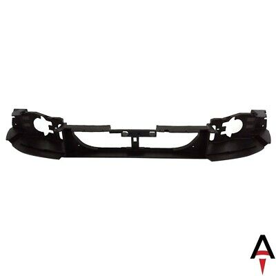 $59.48 • Buy Headlight Mounting Header Panel Nose For 1999-2004 Ford Mustang 3.8L 4.6L