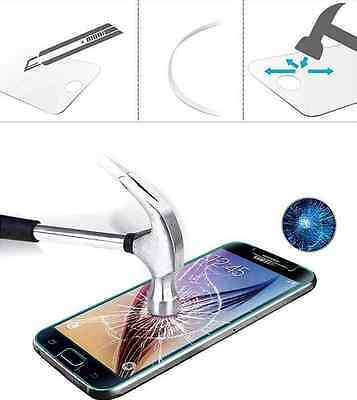 $ CDN1.89 • Buy Real Guard Tempered Glass Film LCD Screen Protector For Samsung Galaxy S7 US
