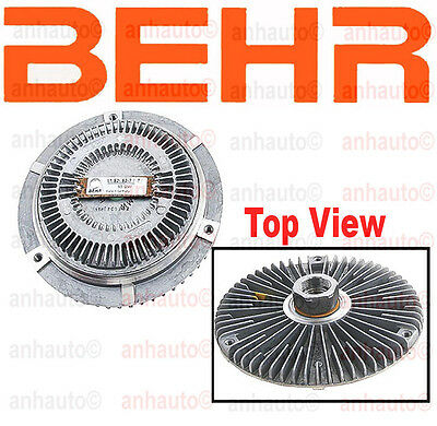 $87.42 • Buy BEHR Brand   Fan Clutch  BMW E36 E38 E39 E46 E53