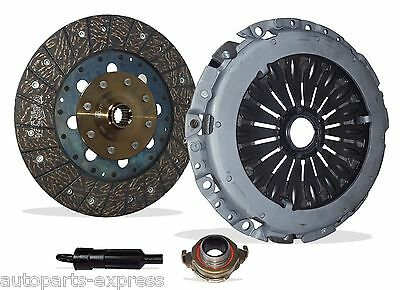 $78.74 • Buy Valeo Gear Masters Clutch Kit For 01-08 Tiburon Sonata Santa Fe Optima 2.7L 2.4L