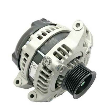 AU214.40 • Buy 12V 100A Alternator For Accord SDA CM4 CM5 CM6 03-07 2.4L K24A Engine