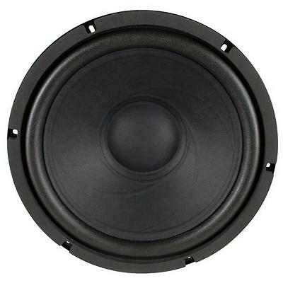 """$119 • Buy Replacement Woofer For Realistic 15"""" Mach Two Speaker"""