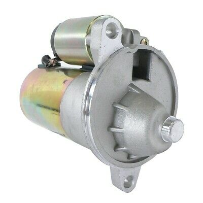 $53.37 • Buy Starter 90 91 92 93 94 95 96 97 Ford Ranger 4.0l Mt Explorer 91 92 93 94 95 96