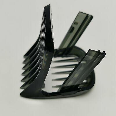 AU21.87 • Buy Adult Larger Hair Clipper Trimmer COMB Beard For Philips HC 5440/83 Series 5000