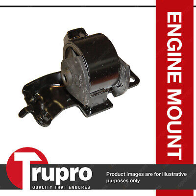 AU64.95 • Buy LH Engine Mount For TOYOTA Corolla AE102 7AFE 1.8L 7/94-7/99 Manual