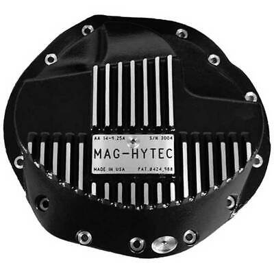 Mag-Hytec 14-9.25-A Rear Differential Cover For Dodge 2500/3500 5.9L/6.7L 03-10 • 303.47$