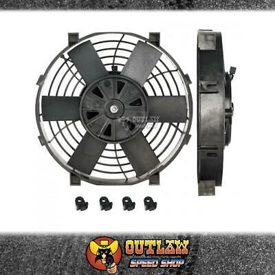 AU83.40 • Buy Davies Craig 9  Fan Only 12 Volt No Wiring Kit Included - Dc0160