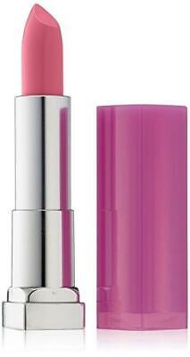 £3.95 • Buy Maybelline Color Sensational Lipstick - Choose Your Shade - New Shades Added