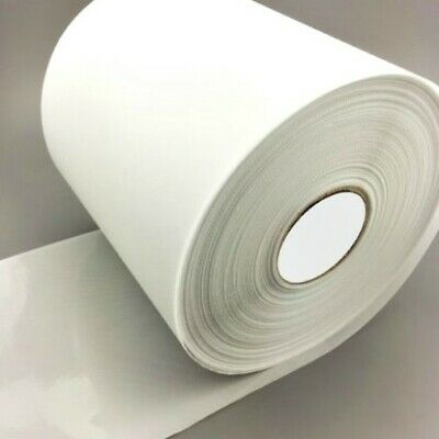Transfer Paper Roll Vinyl Sign Making Car Wall MIRROR APPLICATION 45/60cm A4 • 2.99£