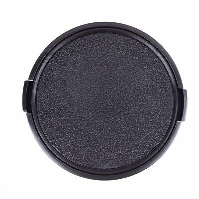 AU2 • Buy 82mm Front Lens Cap Hood Cover Snap-on For Tamron Sony Nikon Canon Tokina Sigma