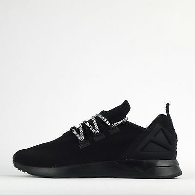 check out 34f63 c2bd0 Offerte Prezzi Flux Adv Adidas Uomo it Confronta E Zx Dealsan 1EwndEqH