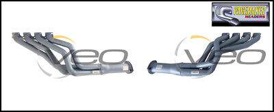 AU1012 • Buy Ford Falcon Xr/xt/xw/xy 351 4v Cleveland V8 2  Tuned Design Pacemaker Extractors