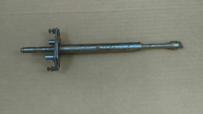 $29.95 • Buy Military Truck Distributor Shaft New Old Stock M37