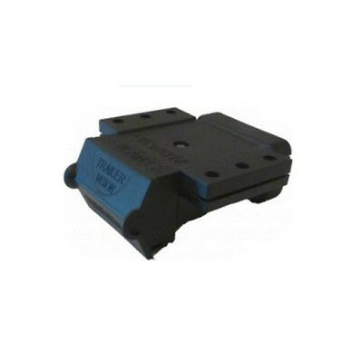 AU17.95 • Buy Anderson Plug Cover 50 Amp External Mounting Bracket Cover