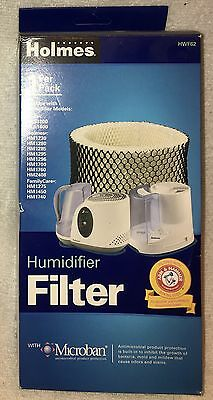 $ CDN20.29 • Buy Holmes ~ HWF62 ~ Humidifier Replacement Wick Filter With Microban ~ NEW