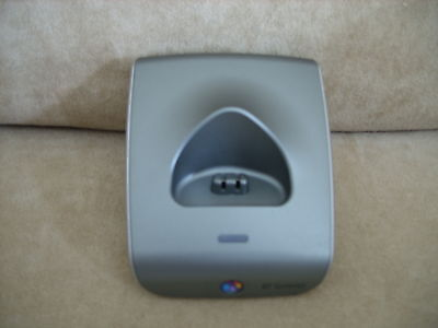 Bt Synergy 6500 Replacement Additional Base Unit. • 8.99£