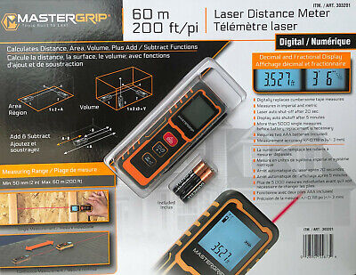 AU43.99 • Buy La Crosse 7 Color Mood Light LCD Alarm Clock With Nature Sounds USB Charge Port