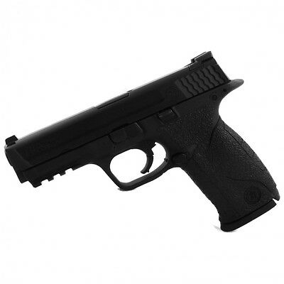 $19.99 • Buy Talon Grips Smith & Wesson M&P Full Size 9mm/ .357/.40 Large Backstrap 714G