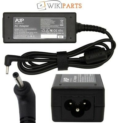 £164.79 • Buy AJP 18W Laptop Adapter For ACER ICONIA TAB A200 12V 1.5A Charger Power Supply