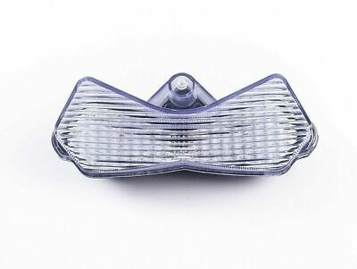 $65.95 • Buy Led Tail Light Int.Signals KAWASAKI 03-04 ZX6R,ZX-6RR,04-05 Z750,03-06 Z1000