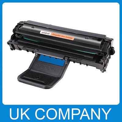 Toner Cartridge For Samsung SCX4321 SCX4521F SCX4321F • 8.99£