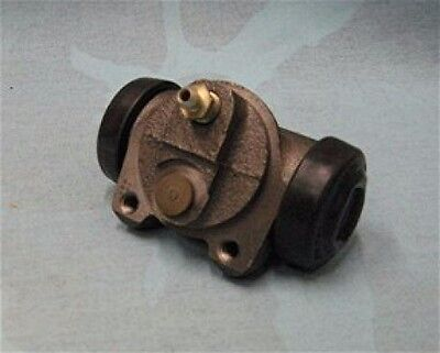 $39.95 • Buy Military Truck Left Brake Cylinder New Old Stock M37