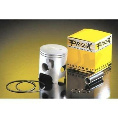 $107.99 • Buy Pro-X Piston Kit 0.75mm Oversize To 89.75mm 01.1408.075