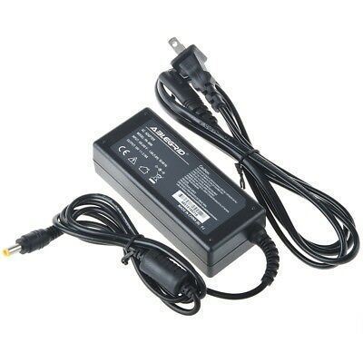 $11.99 • Buy AC Adapter For Samsung NP-Q430E NP-Q430H Laptop Charger Power Supply Cord PSU