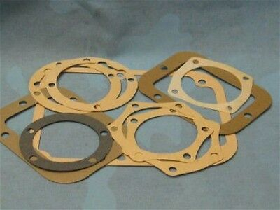 $35 • Buy Military Truck Transmission Gasket Set New Old Stock M37