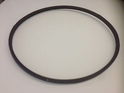 £7.95 • Buy Suffolk Punch Replacement Belt  F016L36670,L36670