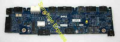 OEM Dell TG003 Master Control Board YK334 For XPS 730 System • 18.28£